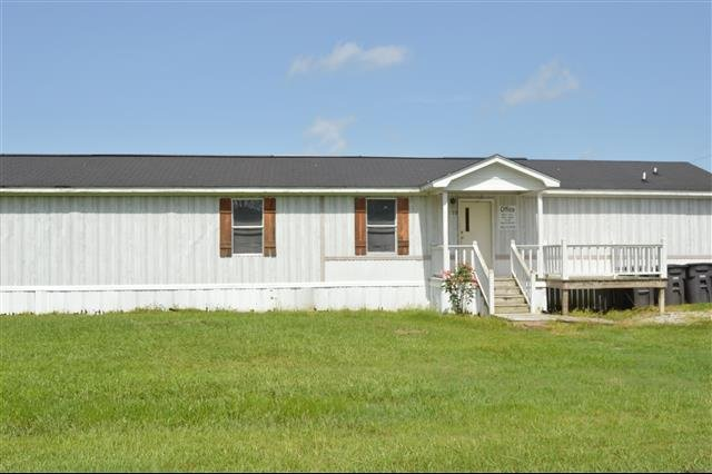 house for rent in 117 s garrison tupelo ms